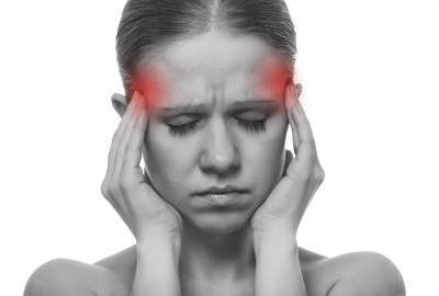 headachemigraine
